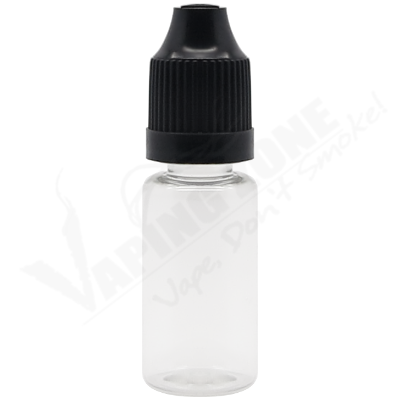 10ml-empty-bottle-with-child-proof-cap