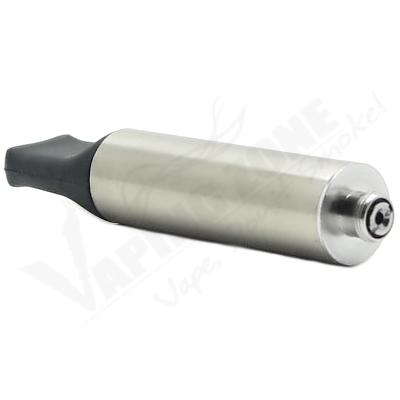 VZ 510 4XL HV Cartomizer 3.2 Ohm, Single Pc - Stainless