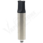 VZ 510 4XL HV Cartomizer 3.2 Ohm, Single Pc - Stainless