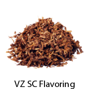 Wholesale-500ml-555 Super Concentrated Flavor