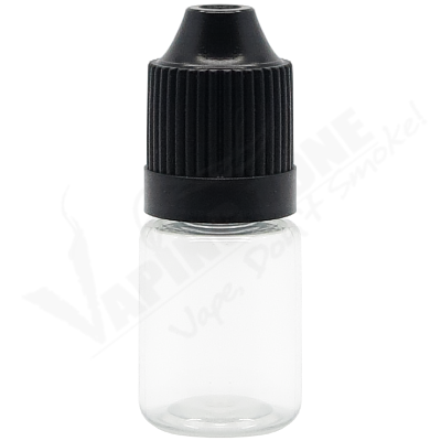 5ml-empty-bottle-with-child-proof-cap