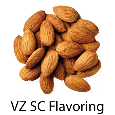 SC-Almond Super Concentrated Flavor