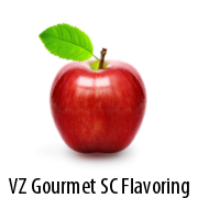 Wholesale-SC Gourmet Apple Flavoring