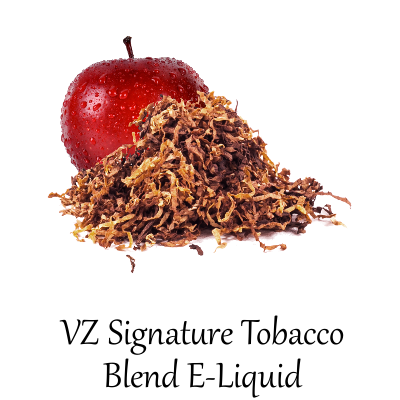 VZ Apple Jack E-Liquid