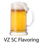 SC-Beer Super Concentrated Flavor