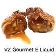 VZ Gourmet Caramel Apple Fritter E-Liquid