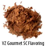 VZ-SC Gourmet Canat Tobacco Flavoring