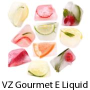 VZ Gourmet Chillin It E-Liquid