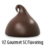 Wholesale-SC Gourmet Chocolate Flavoring
