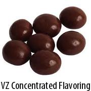 DIY-Chocolate Hazelnut Concentrated Flavor