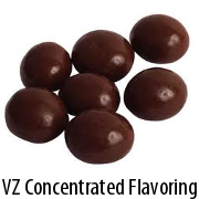DIY-Chocolate Hazelnut Concentrated Flavor