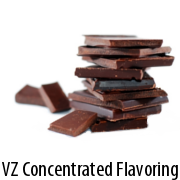 DIY-Chocolate Concentrated Flavor