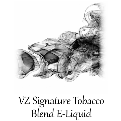VZ Dark Shadows E-Liquid