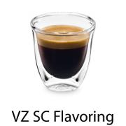 VZ Espresso E-Liquid