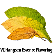 Flue Cured Concentrated Hangsen Flavor