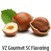 VZ-SC Gourmet Hazelnut Flavoring