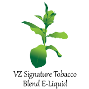 VZ Kentucky Prime E-Liquid