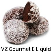 VZ Gourmet Loco Coco E-Liquid