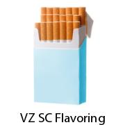 Wholesale-1000ml-Mild Seven Super Concentrated Flavor