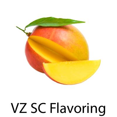 SC-Mango Super Concentrated Flavor