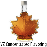 DIY-Maple Concentrated Flavor
