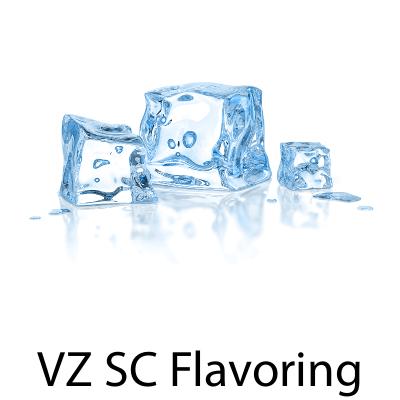 SC-Menthol Super Concentrated Flavor