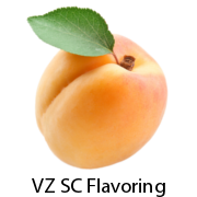 SC-Apricot Super Concentrated Flavor
