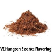 BD Tobacco Concentrated Hangsen Flavor