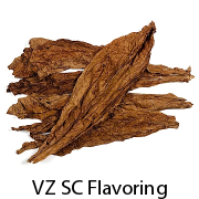 Wholesale-120ml-Burley Tobacco Super Concentrated Flavor