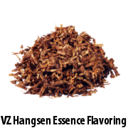 CO Tobacco Concentrated Hangsen Flavor