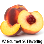 VZ-SC Gourmet Peach Flavoring