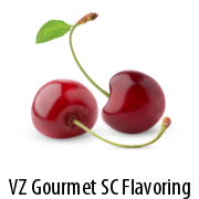 VZ-SC Gourmet Pitted Cherries Flavoring