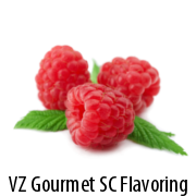 Wholesale-SC Gourmet Raspberry Flavoring