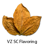 Wholesale-120ml-VZ Cig Super Concentrated Flavor