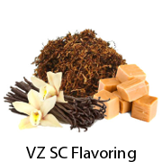 SC-RY4 Super Concentrated Flavor