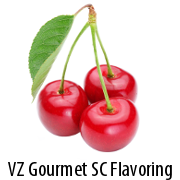 Wholesale-SC Gourmet Sweet Cherry Flavoring