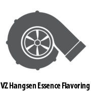 T'smog Concentrated Hangsen Flavor