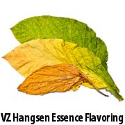 Virginia Concentrated Hangsen Flavor