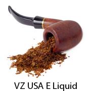 VZ Dunhill E-Liquid