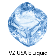 VZ Freeze E-Liquid