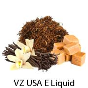 VZ RY4 E-Liquid