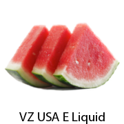 VZ Watermelon E-Liquid