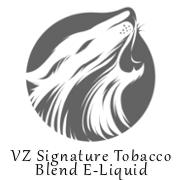 VZ Wolfsong E-Liquid