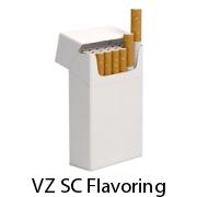 SC-Wensten Super Concentrated Flavor