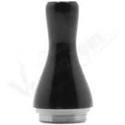 VZ eGo-T2 **Black Tip (Mouth Piece)