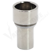 CE4/CE5 Clearomizer to 510 Drip Tip Adapter