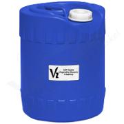 5 Gallon (VG) - USP Grade Vegetable Glycerin