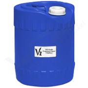 5 Gallon (PG) - USP Grade Propylene Glycol