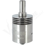 Cloupor Taotie 26650 RDA 28.5mm