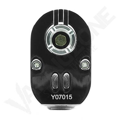 Eleaf iStick 40W Box Mod temperature Control